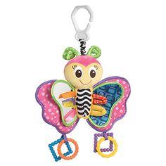 Playgro Activity Friend Blossom Butterfly Baby Toy Playgro https://www.amazon.com/dp/B004G68092/ref=cm_sw_r_pi_dp_x_W7llybKQNNJ26