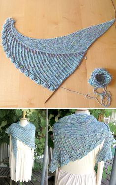 Secession – Knitting Pattern – Knitting For Beginners Outlander Knitting Patterns, Poncho Knitting Patterns, Knitting Stitches, Knitting Socks, Free Knitting, Knitting For Kids, Knitting For Beginners, Yarn Projects, Knitting Projects