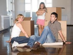 This is where Metropolitan Movers comes in, we will offer you our boxes for practically the same prices as your neighborhood's Home Depot, sometimes even for a lower price than that,   Address:-701 West Georgia Street, Suite 1500, Vancouver,British Columbia, V7Y 1C6  website:- http://www.metropolitanmovers.ca/vancouver/  Gpl:- https://plus.google.com/101418030195807719692/about   Ph:- (604) 629 8868