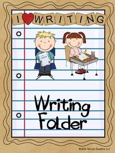 This FREEBIE features four terrific sheets that can be used individually or better yet, attached to the four sides of a file folder, laminated and used as an excellent tool to help kids become better writers. Included are: 1. Alphabet Chart  (check out the youtube video that corresponds to each of the pictures...