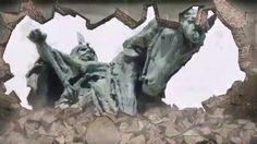 Ősi magyar rovás leletek, tények, bizonyítékok! Eucharist, Catholic, Lion Sculpture, Clouds, Statue, World, Art, Art Background, Kunst