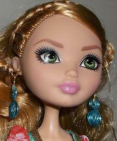 59 Best Ever After High Images On Pinterest Monster High Dolls