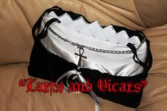 25% Discount OFF 'Tarts and Vicars' - Art deco Retro Style Recycled,DIY Hand Woven,Fashion,Eco Friendly Handbag/bag/Purse/clutch - pinned by pin4etsy.com