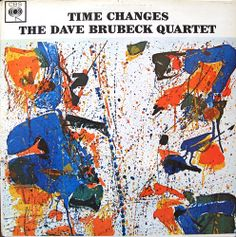 The cover art is by Sam Francis 1969