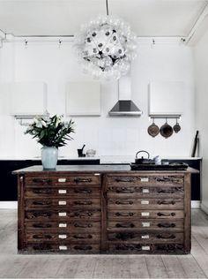 Anne-Staunsager-et-Michael-Rygards_Copenhague-interior_2