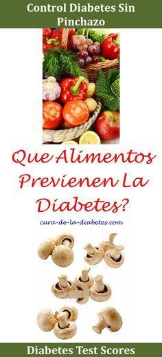fruta de diabetes igf