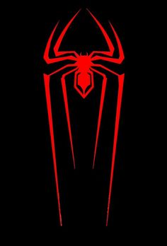 20 Best Black spider-man images in 2019 | Black spider