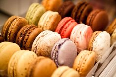 boutique Point G Montreal Food, Restaurants, Moet Chandon, Bakeries, Macarons, Squares, Toronto, Meals