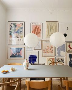 Room Inspiration, Interior Inspiration, Plakat Design, Dining Decor, Apartment Interior, New Room, Beautiful Interiors, House Rooms, Decoration