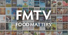 FMTV Official Home: Get Instant Access To A Growing Library of Over 300 Health & Wellness Videos!