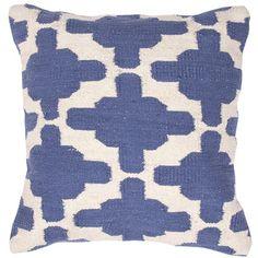 Accent Pillows | AllModern