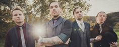 Shinedown - How Did You Love?