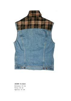Jacket_03