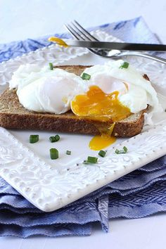 #JustEat no hay nada mejor que un buen desayuno para cargar pilas;)