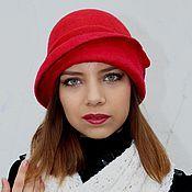 Купить или заказать Валяная шапочка 'Зверошапка' в интернет-магазине на Ярмарке Мастеров. Очаровательная, игривая шапочка выполнена из чистой шерсти. Очень тёплая , непродуваемая, хорошо держит форму. Подойдет как для зимы , так и для межсезонья. Прохожие будут Вам улыбаться.