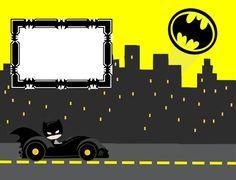 batman-baby-free-printable-birthday-party-kit-033.jpg 626×480 pixeles