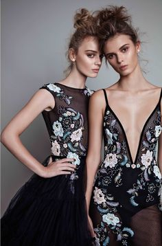 New BERTA evening line coming soon