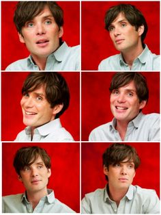 Most Beautiful Man, Beautiful People, Cillian Murphy Peaky Blinders, Pretty Men, Make Me Smile, Good Books, Fangirl, Handsome, Actors