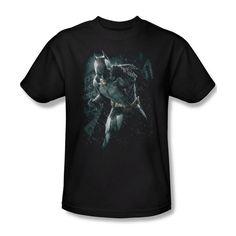 Batman Dark Knight Rises Movie Rain Youth Ladies Jr V-Neck Men T-shirt Tank Top