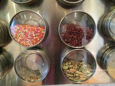 ... Tea Planning & Inspiration Board on Pinterest   Tea sandwiches, Teas