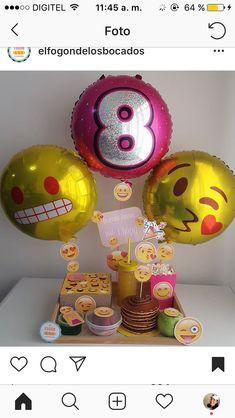 Snow Globes, Iris, Presents, Pop, Breakfast, Birthday, Floral, Decorative Boxes, Surprise Box