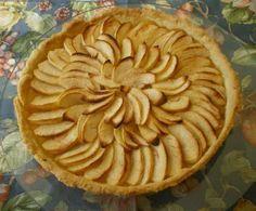 http://www.boloaniversario.com/wp-content/uploads/receita-de-tarte-de-ma%C3%A7a-300x248.jpg