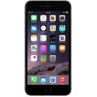 Enter free iPhone 6 giveaway  http://gokano.com/ref/btfWSuPd