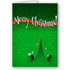 Happy Holidays! Cards $4.80