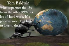 http://forexbuffalo.com/showthread.php/5629-Tom-Baldwin