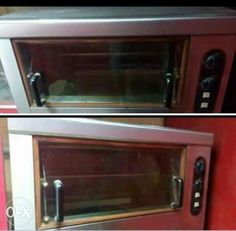 Rotisserie Oven For Sale Philippines - Find 2nd Hand (Used) Rotisserie Oven On OLX