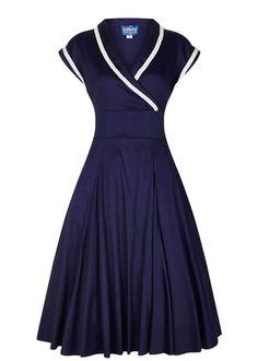 yoshima_swing_dress_p4061_137654_zoom_jpg