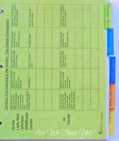 Resultado de imagen para tabla periodica elementos radiactivos resultado de imagen para tabla periodica elementos radiactivos quimica laboratorio pinterest chemistry and school urtaz Gallery