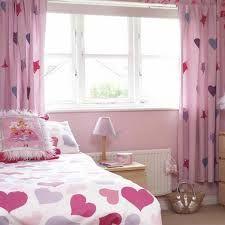 cuartos cortinas dormitorios infantiles modelos el amor bebe cortinas del dormitorio nias dormitorio nias dormitorios rosa