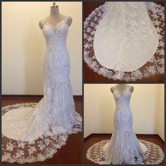 Wedding Dresses from https://www.etsy.com/shop/Angelonlinedress?ref=hdr_shop_menu