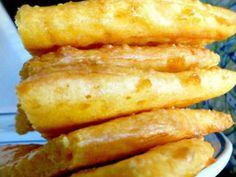 Sajtkenyérért őrül meg a net! Hot Dog Buns, Low Carb, Cooking Recipes, Keto, Bread, Vegetables, Ethnic Recipes, Minden, Foods