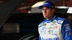 Most improved Sprint Cup drivers: This top five will surprise | FOX Sports