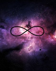 1000+ images about Infinity and galaxy∞ on Pinterest ...