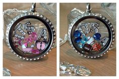 Celebrate those joyous moments with an Origami Owl locket. For the latest from Origami Owl and special promotions, please like my Facebook Fan Page: www.facebook.com/OrigamiOwlLaurieTablanIndependentDesigner #origamiowl #itsagirl #itsaboy