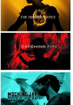 THE HUNGER GAMES https://www.yourhungergames.com/play/which-hunger-games-character-are-you?utm_source=pinterestutm_medium=pinutm_content=utm_campaign=what-hunger-games-character