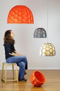 Charming Dekorasi Lampu Hias Cantik Istimewa | Dekorasi Dan Desain Minimalis 2017 |  Pinterest | Dan And Youtube