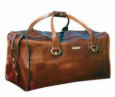 Travel R M Williams Boots Rm Duffle Bag Bags