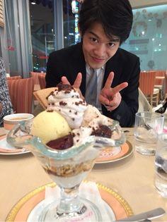 おめでとう!!!!の画像 | 織田信成オフィシャルブログ「氷上のお殿様」Powered by Ame…