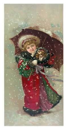Loads of Free Christmas Images, Clip Art and Christmas Pictures, Illustrations & Printables too. Great for Crafts, Graphics Design, Scrapbooking & Journals Vintage Christmas Images, Old Christmas, Old Fashioned Christmas, Christmas Scenes, Victorian Christmas, Primitive Christmas, Vintage Holiday, Christmas Pictures, Christmas Greetings