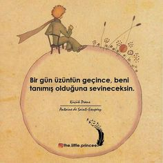 söz Wise Quotes, Poetry Quotes, Book Quotes, Inspirational Quotes, Good Sentences, Quotes About Everything, Literature Books, The Little Prince, I Love Books