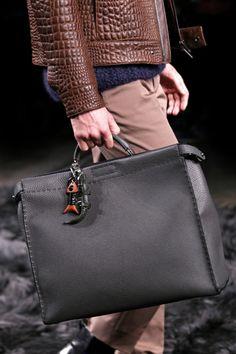 Fendi Bag For Man
