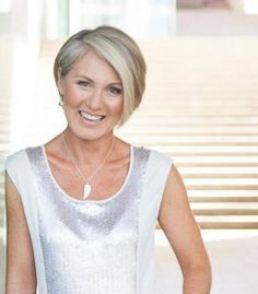 This week Angela Counsel chats with Discovery Coach Natasha Vanzetti, talking about how she manages her global coaching business and being a mum. Success Meaning, Chase Your Dreams, Successful Women, Woman Quotes, Business Women, Discovery, Dreaming Of You, Entrepreneur, How To Make Money