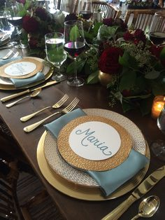 A Southern Soirée | southern Bride & Groom mag | Scarborough Fare Catering | Fiore Fine Flowers