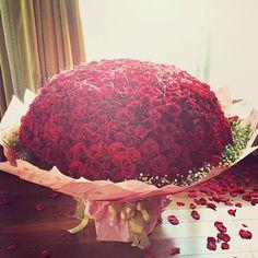 http://cassiaflorist.blogspot.co.id/p/toko-bunga-di-pondokgede-cassia-florist.html
