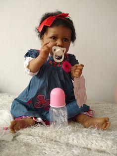 Winter Hats, Fashion, Realistic Baby Dolls, Brunettes, Toys, Reborn Babies, Bebe, Moda, Fashion Styles