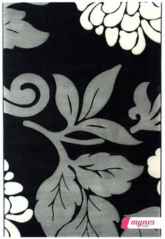 wohnzimmer teppich carpet modern grau beige braun weiss style ... - Wohnzimmer Rot Grau Beige